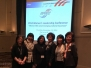 APACC Women's Leadership Conference