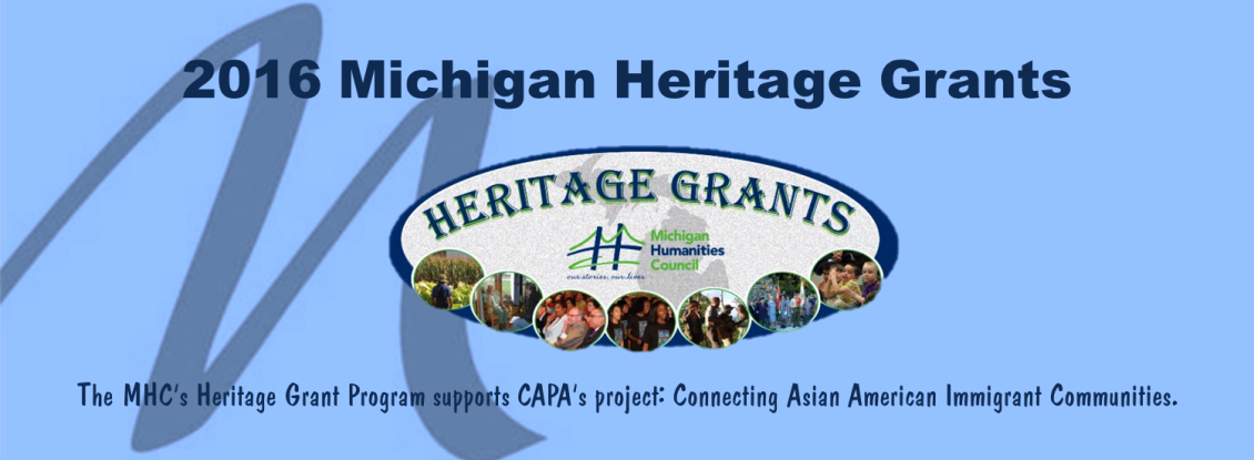 CAPA-Web-2016-Michigan-Heritage-Grants