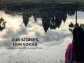 OurStories, OurVoicespic