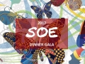 01 - _A - CAPA Website - 2017 SOE Dinner