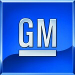GM_full_color_logox150