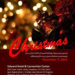 2016-event-flyer-capa-christmas-party