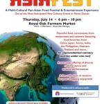 Greater Detroit AsiaFest 2016