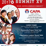 CAPA_2017LS_EventFlyer